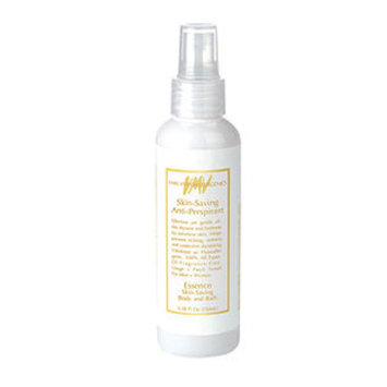 VMV HYPOALLERGENICS Essence Skin-Saving Antiperspirant