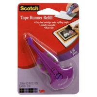 3m 3M CAT017R Scotch Tape Runner Refill