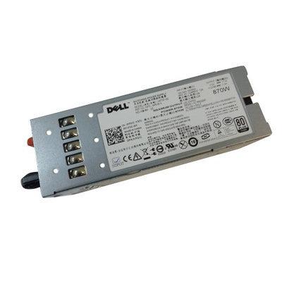 DELL YFG1C 875W Power Supply