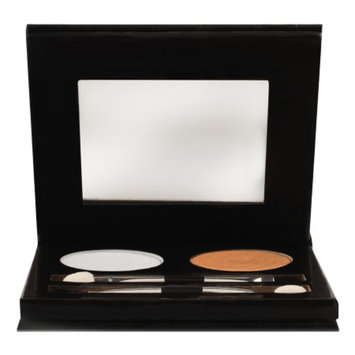 Vibe Beauty Brow Obsession Duo Pallet