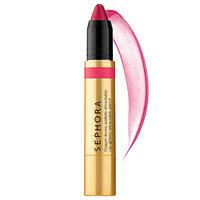 SEPHORA COLLECTION Lip Glitters Retractable Pencil