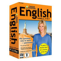 Topics Entertainment Instant Immersion English Levels 1