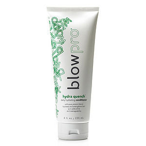 BlowPro hydra quench - daily hydrating conditioner