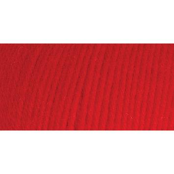 Roundbook Publishing Group, Inc. Angelic Yarn Christmas Red