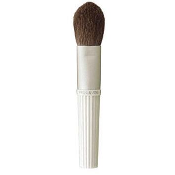 Paul & Joe Beaute Face Color Brush, 1 ea
