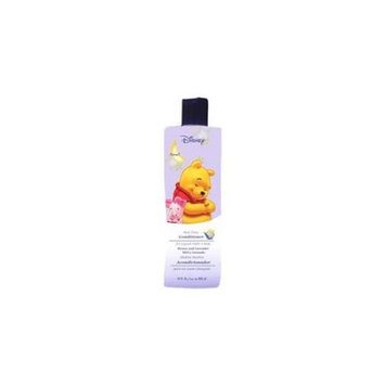 Devintex Usa Devintex 8002055 Winnie the Pooh Bedtime Conditioner - Pack of 6
