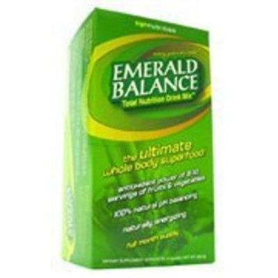 SGN NUTRITION Emerald Balance 28 Day Box 28 PKT