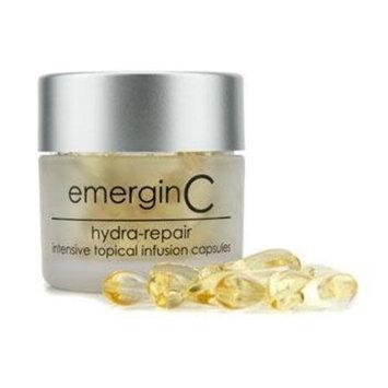 emerginC Hydra-Repair 40 capsules