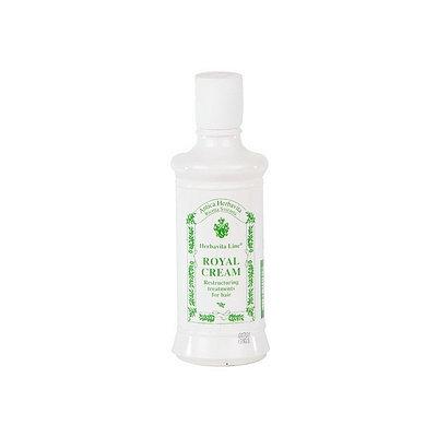 Antica Herbavita Royal Cream Restructuring Treatments for Hair