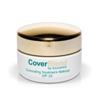 NeoStrata Exuviance CoverBlend Concealing Treatment Makeup SPF20 - Blush Beige