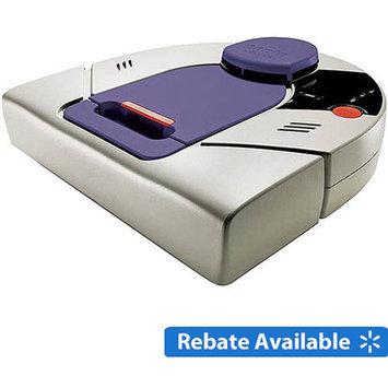Neato Robotics XV-21 Pet and Allergy Vacuum