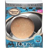 Physicians Formula Bronze Brightener, Light Bronzer 1099 .3 oz (8.5 g)