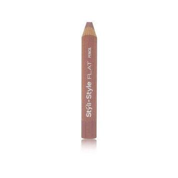 Styli Style Styli-Style Flat Lip Pencil Aspen 1311