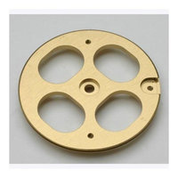 Pull-Pull Wheel: JR/Air, Large