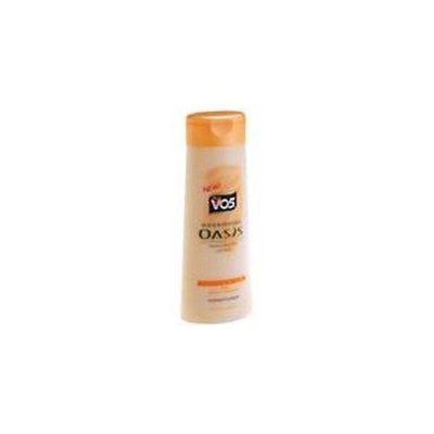Victory Wholesale Grocers Alberto Vo5 Nourishing Oasis Energize & Volumize Conditioner with Citrus & Vitamin C , 14.5 Fl Oz (428 Ml)