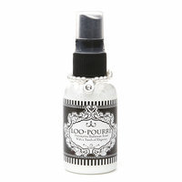 Loo Pourri Before-You-Go Bathroom Spray