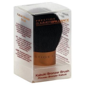 Prestige Kabuki Bronzing Brush (2-Pack)