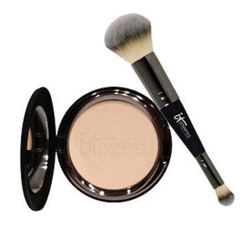 IT Cosmetics Celebration Foundation Set