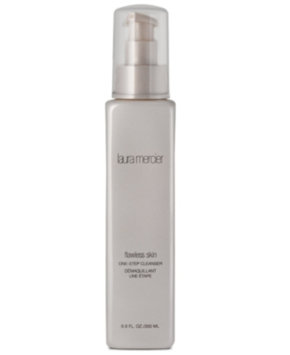Laura Mercier One Step Cleanser