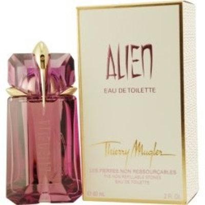 ALIEN by Thierry Mugler EDT SPRAY 2 OZ - WOMEN
