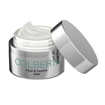 Colbert MD Heal & Soothe Night, 1 oz