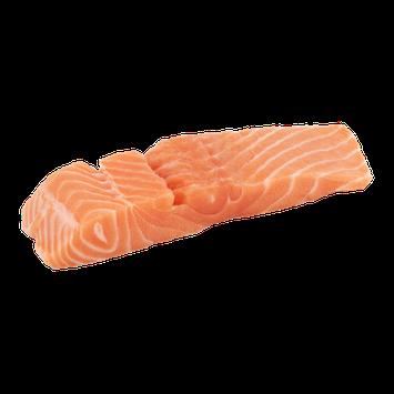 USDA Salmon Portion