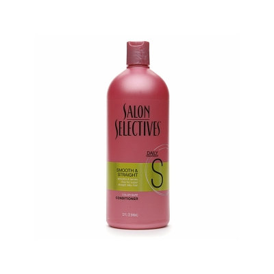 Salon Selectives Conditioner Type S