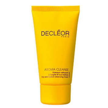 Decleor Clay and Herbal Cleansing Mask