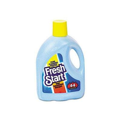 Phoenix Brands Fresh Start Powder Laundry Detergent