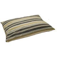 K H Manufacturing K&H Single-Seam Classic Pet Bed