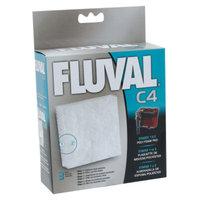 FluvalA C4 Foam Pad