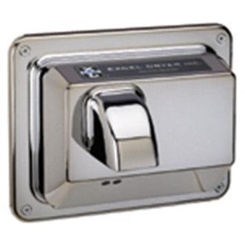 Excel Dryer RH76-C Cast Cover