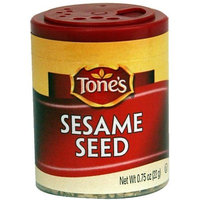 Tone's Mini's Sesame Seed, 0.75-Ounce