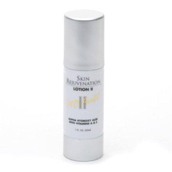 M.D. Forte Skin Rejuvenation Lotion II