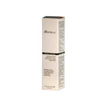 Olivella Body Cream From Virgin Olive Oil