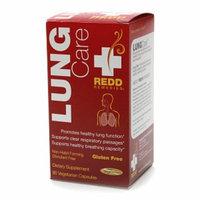 Redd Remedies Lung Care