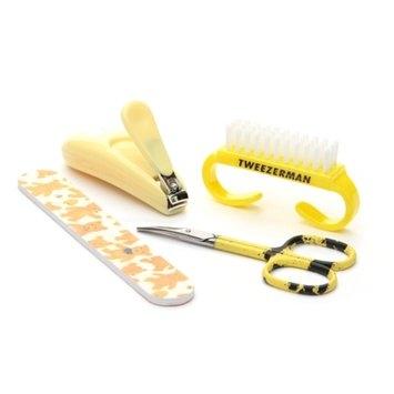 Tweezerman Children's Manicure Set