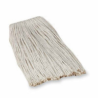 Genuine Joe Economy Cotton Mop Refills