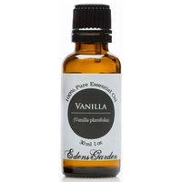 Edens Garden Vanilla 100% Pure Therapeutic Grade Essential Oil- 30 ml