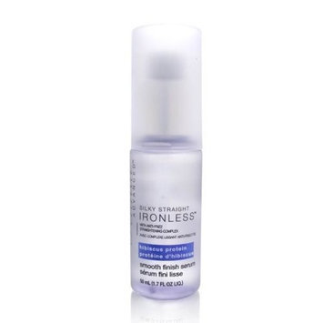 Fekkai Advanced Ironless Silky Straight Serum-1.7 oz.