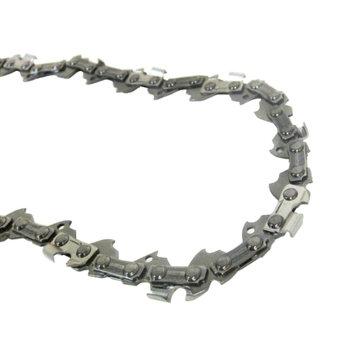 David Shaw Silverware Na Ltd Replacement 8-Inch Semi Chisel Chain for SWJ800E/SWJ802E/iON8PS Pole Chain Saw - SWJ800E-63