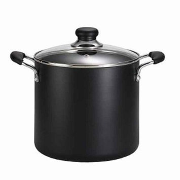 T-Fal 8Qt Stock Pot Model A9227974