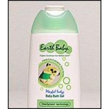 Earth Baby Organics