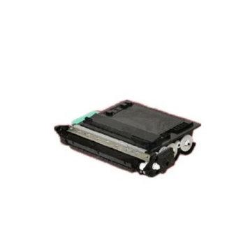 Konica Minolta 7640015042 (TN-120) Black Toner Cartridge - 16000 Yield