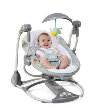 Comfort & Harmony Ingenuity ConvertMe Swing-2-Seat - Avondale