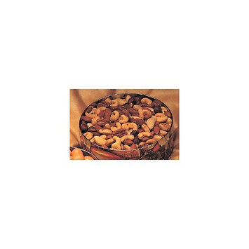 Casa De Fruta Nut Mix Premium Tin