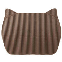 Whisker CityA Cat Litter Mat