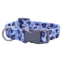Boots & Barkley Animal Fashion Collar M