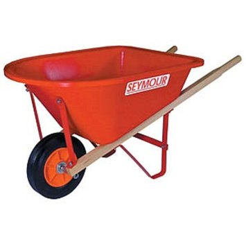 Seymour Children's Wheelbarrow WB-JR
