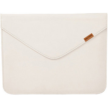 Urban Factory Envelope for Apple iPad